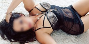 Thifany sex dating in Selden
