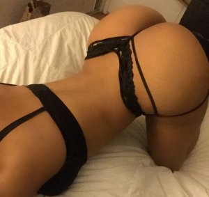 Johanita sex parties in Norcross GA
