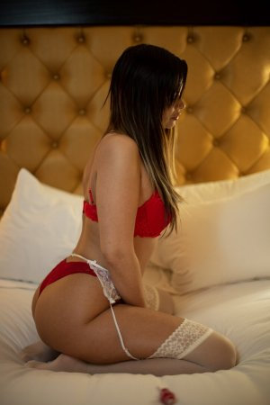 Henora adult dating in Astoria