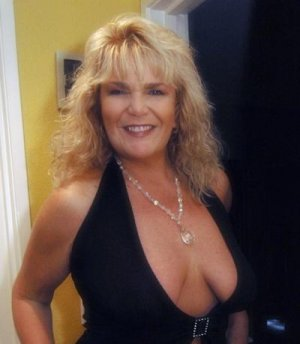 Loredana adult dating in Bainbridge GA