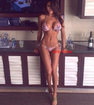 Marie-charlotte speed dating in Mount Vernon IL